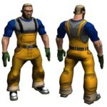 dock worker from boc by nickrlee