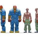 dockyard characters 2