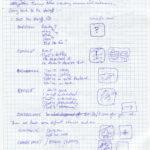 interface ideas