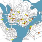 maps 0
