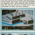 00 Gen4 19 Fevrier 1990