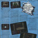 Amiga Concept 014 Page 024 1995 04 1