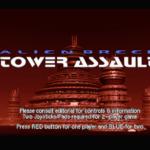 Amiga Power 1994 10 demo 6