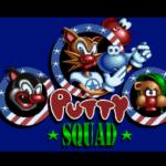 AmigaPuttySquad 2