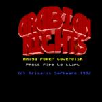 Arabian Nights AP demo 001