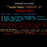 Arabian Nights AP demo 006