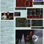 CD32 Gamer June 1994 1