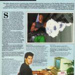 CD32 Gamer June 1994 2
