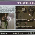 CD32 Gamer Sept 1994