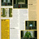 CU Amiga 1995 mar 2