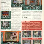CU Amiga 1995 sep 2