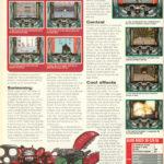 CU Amiga 1995 sep 3