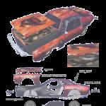 Carma Vehicle Specs2