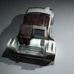 Carmageddon Car 002