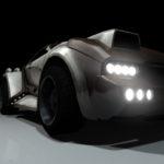 Carmageddon Car 003