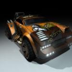 Carmageddon Car 004