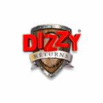 Dizzy Logo Nov19 v03