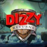 DizzyReturnsTitle