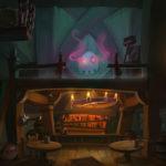 Dizzy Env04 Tavern