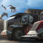 Gareth Truck 02