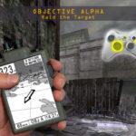 HUD Combat PDA