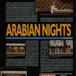 Joystick 033 Page 062 1992 12