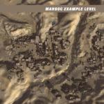 MARSOC Example