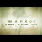 MARSOC MMR1 02