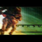 MARSOC MMR1 04