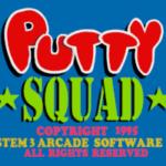 PC PuttySquad 2