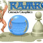 RAMTITLE