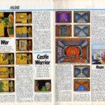 TILT n062 janvier 1989 page022 et 023
