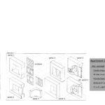 apartment final