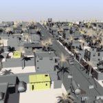 arab town 1