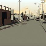 arab town 2