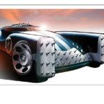 car1 persp