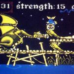 dragon st 03