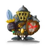 egg knight colour01