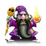 evil wizard zaks colour01