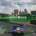 mark game interface1
