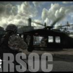 marsoc video shot 1