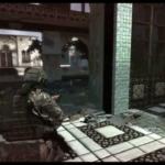 marsoc video shot 17