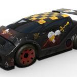 smal car1