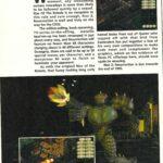 Amiga Action 73 1995