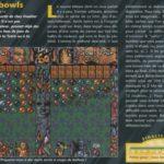 Amiga Dream 01