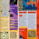 Amiga Format 1993 October 079