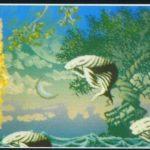 Agony early assets (Amiga) thumbnail