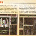 Deck Six unreleased games acs 1998 06