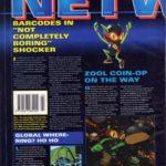 GamesMaster 003 1993 03 0009