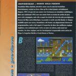 Joystick 024 Page 062 1992 02